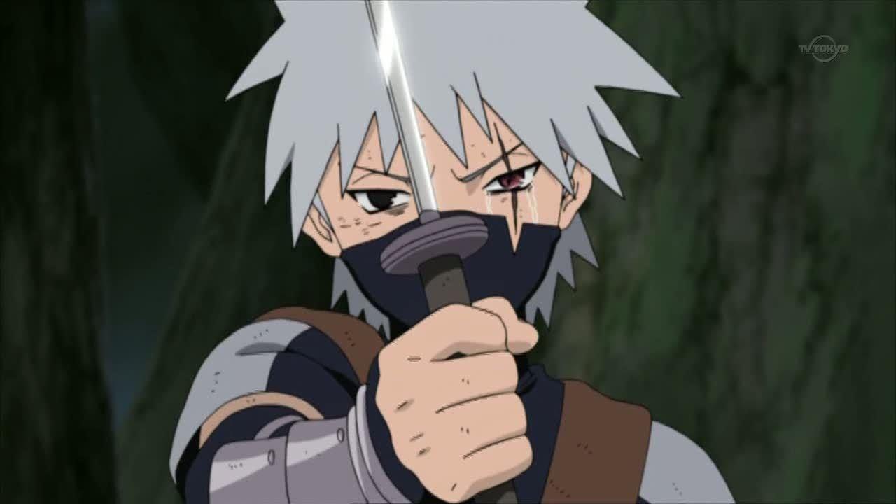 Naruto: Generations - ...