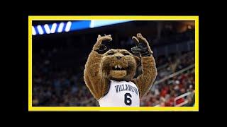 NCAA Tournament, #1 Villanova vs. #5 West Virginia: Live Score, Stats, Updates, Odds and more | m...