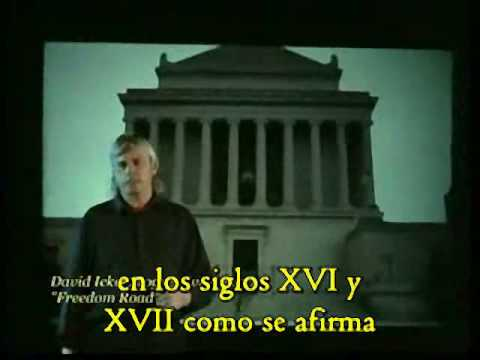 David Icke - América El Culto Satánico Video
