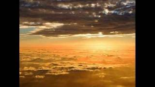 Watch Skeeter Davis How Beautiful Heaven Must Be video