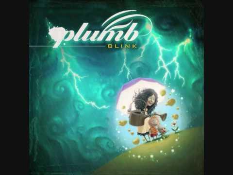 Plumb - Always