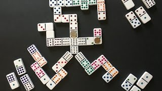 How To Play Mexican Train