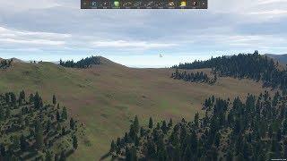 Outerra - Explore the WORLD virtually