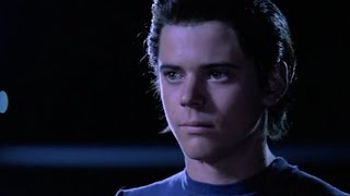 The Best Of Young C. Thomas Howell