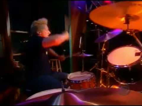 Green Day - Green day Maria (live)
