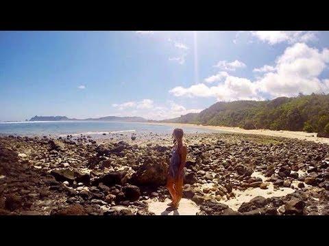 Lombok Travel 2015 - Indonesia | TRAVEL SPORT repeat