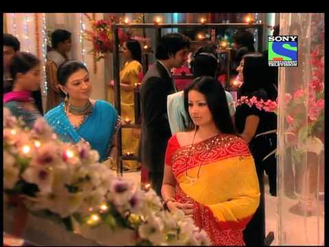 Kaisa Ya Pyar Hai - Episode 230 video