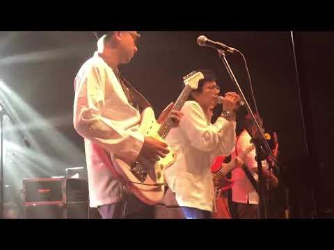 Download  Iga Massardi - Pikiran dan Perjalanan Live at PQ-Race dan Perjalanan Showcase 09/12/2019 Gratis, download lagu terbaru