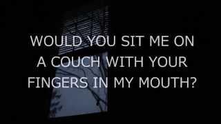 Download Lagu Halsey - Trouble (Stripped) [Lyrics] Gratis STAFABAND