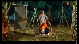 Humke Khatiya Pe Sanghve Sutaava (Full Bhojpuri Hot Video Song) Raja Bhojpuriya