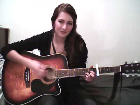 Red Ruby Slippers ORIGINAL SONG