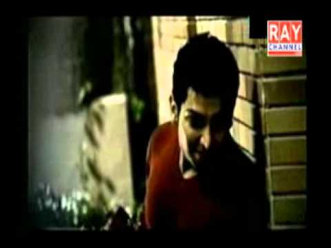 Fakhir - Dil RubFakhir - Dil Ruba.ray channel
