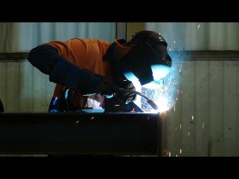 0731582436 Boiler maker,Excavator,TLB,Grader training Soekmekaar mokopane Phalaborwa