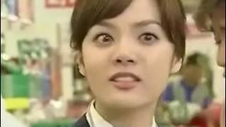 Oh! Pil Seung, Bong Sun Young Ep 1 (part 2) Eng Sub