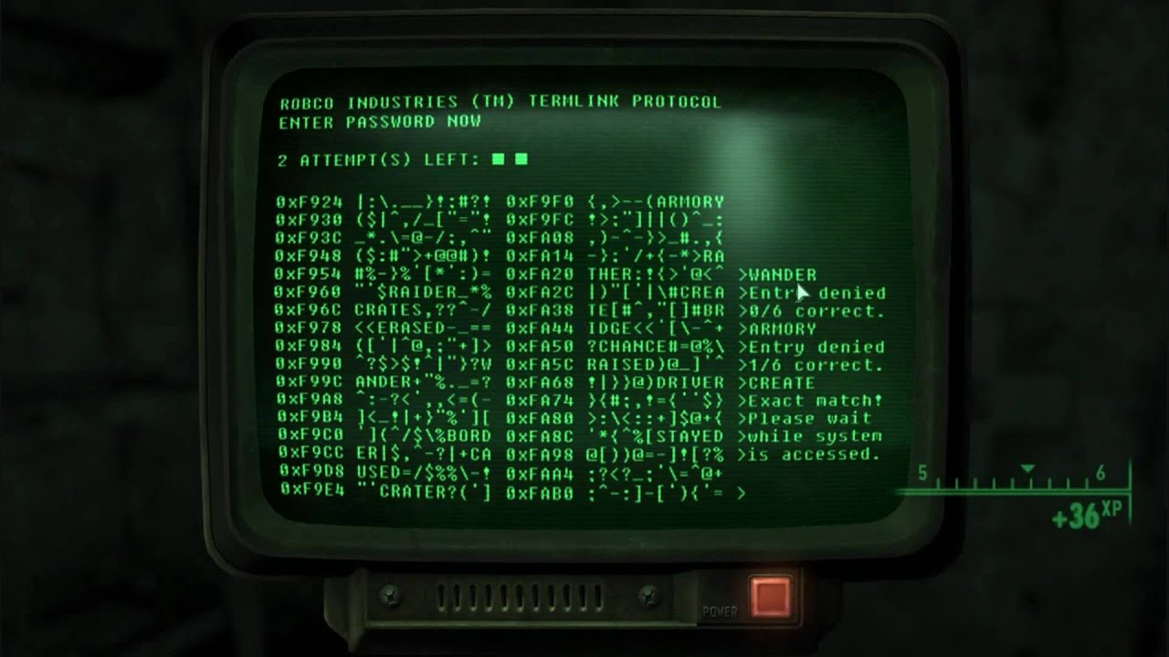 Galaxy News Radio Wallpaper Fallout 3 Galaxy News Radio
