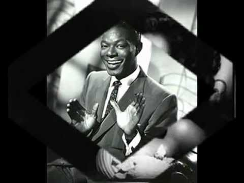 Nat King Cole and Natalie Cole - Unforgettable (1996)