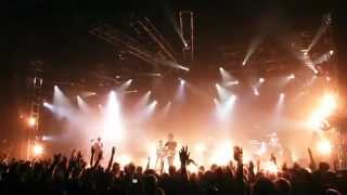 Watch Jesus Culture Kingdom video