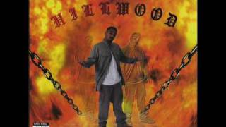 Watch South Park Mexican Children Of The Ghetto video