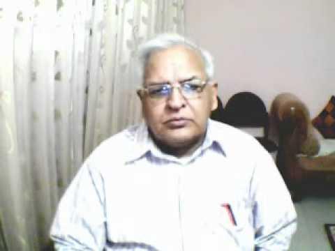 Ab tere bin jee lenge ham : Aashiqui - DoctorKC