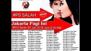 download lagu Soundwave  Live  Corner Rri Jakarta gratis