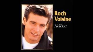 Roch Voisine - Pourtant