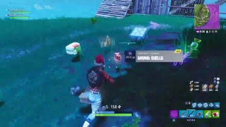 Fast Builder | Build Battling Against Nezyy! | PLAYGROUND MODE OUT