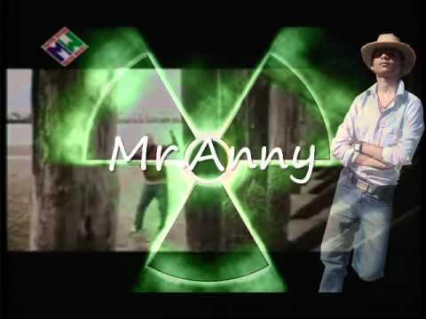 Mr Anny Diljit Pyar Video Mix.wmv