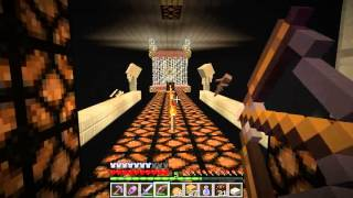 Minecraft - Uncharted Territory 2_ Episode 6