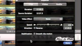 Download Lagu How to Make Timelapse Video using iMovie - Time lapse Gratis STAFABAND