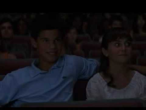 Cheaper by the dozen 2 and eliot and sarah in love...