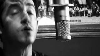 Download Lagu Speak Your Own Mind (original) by Matt Beilis Gratis STAFABAND