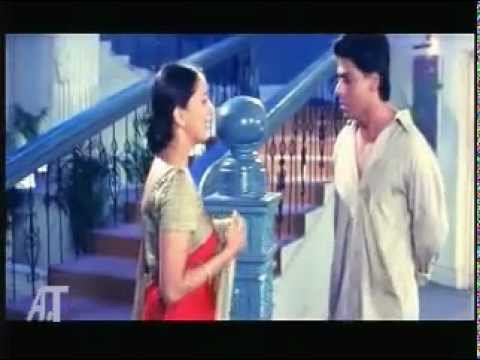 best hindi song (kabhi bandhan chura...