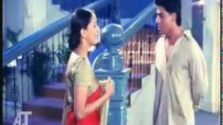 best hindi song (kabhi bandhan chura liya...