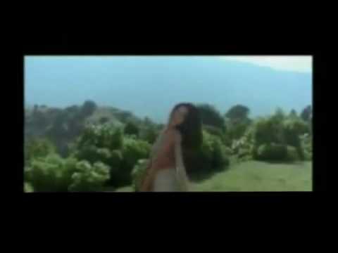 Kasle choryo mero yo man by Udit Narayan and Anju Panta