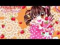 Yumeiro Patissiere ss2 Ending: Primavera- Home Made Happy