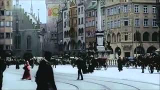 Berlin 1900 Teil1/2