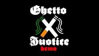 Vorschaubild Ghetto Justice