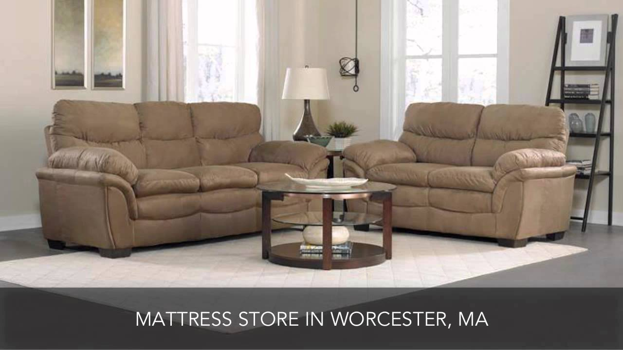 Mattress Store Worcester MA Factory Discount Warehouse