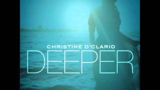 Christine D'Clario - Pursuit (Lyrics)