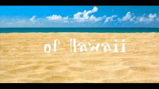 download lagu White Sandy Beach Of Hawaii~ gratis