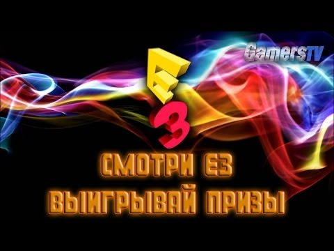 E3 2014 Homefront The Revolution