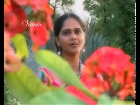 Yesu Naamam Shubha Naamam - Radhika Reddy - Telugu Christian Songs video
