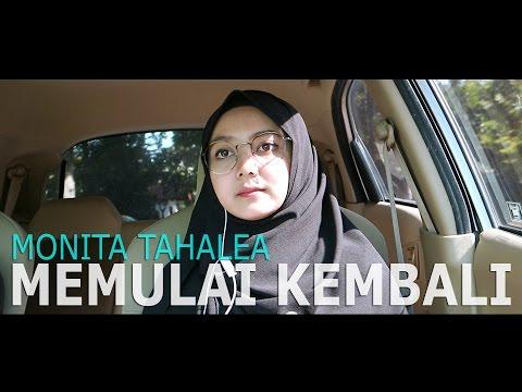 download lagu Monita Tahalea - Memulai Kembali Abilhaq Cover gratis