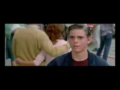 The Outsiders - Me Song