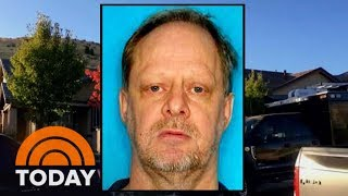 download lagu Las Vegas Shooting: Investigators Still In Search Of Gunman gratis