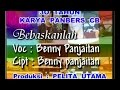 download mp3 dan video PANBERS - BEBASKANLAH