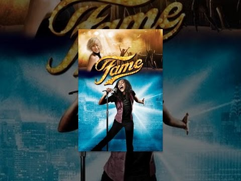 Fame (2009)
