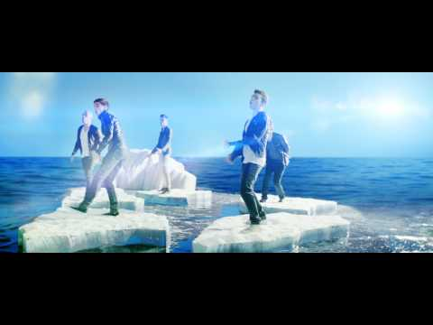 L'Age de Glace 4 - Clip The Wanted