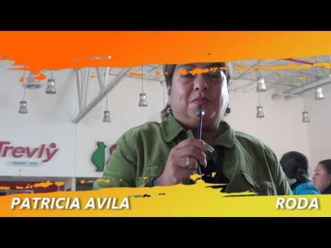 RODANOTICIAS  REPUBLICA DE VENEZUELA