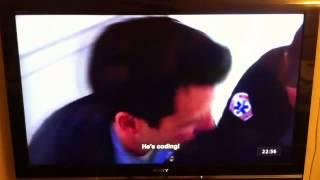 Netflix subtitle fail